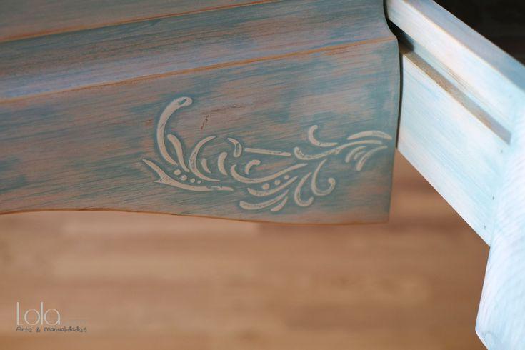 17 mejores ideas sobre cera para muebles en pinterest - Cera incolora para muebles lacados ...