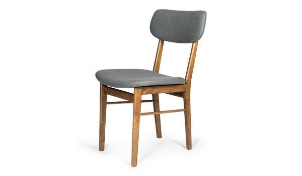 Crimson Dining Chair