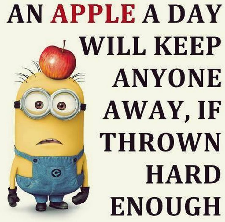 Today Top Funny Minions (03:05:58 AM, Tuesday 22, November 2016 PST) – 75 pics