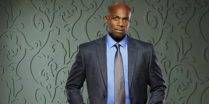 nate how to get away actor