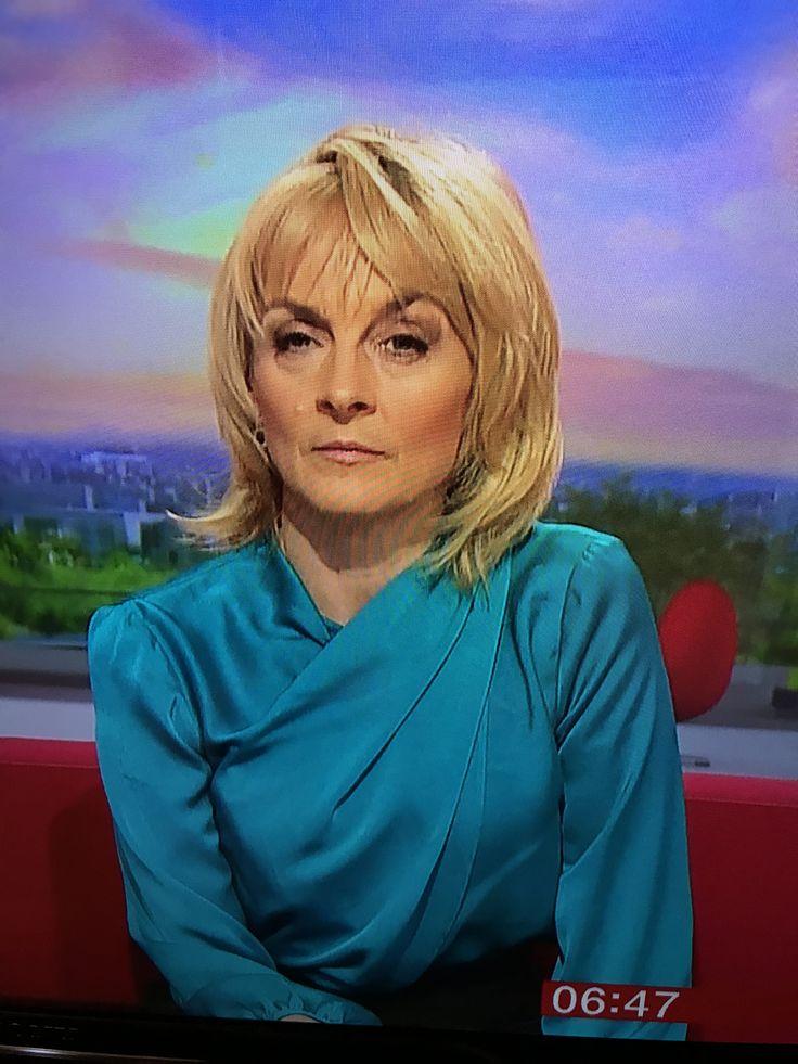 Pin by John Marr on Louise minchin | Celebrities female ...