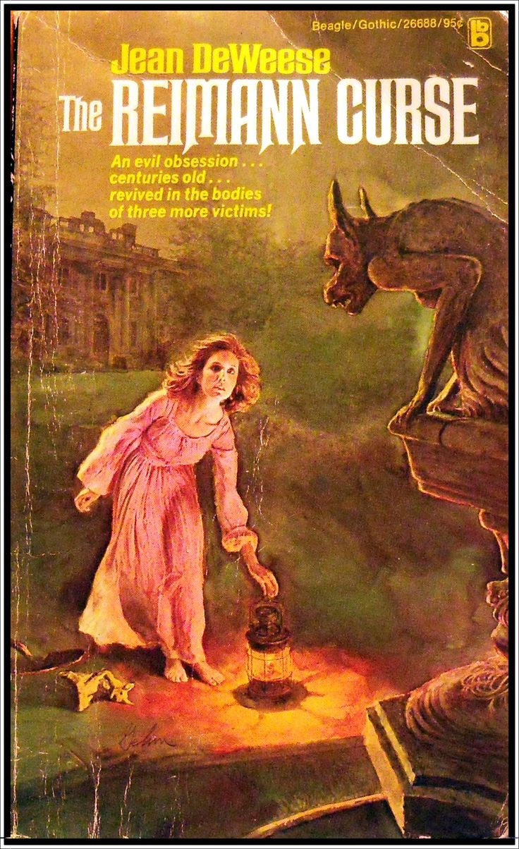 Romance Book Cover Quest : Best images about book cover lover gothic romance on