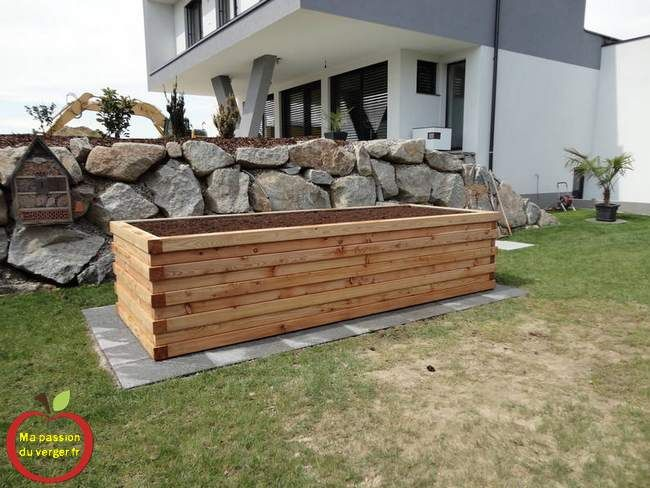25 best ideas about potager permaculture on pinterest. Black Bedroom Furniture Sets. Home Design Ideas