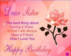 9 best Birthday Cards images on Pinterest  Happy birthday cards