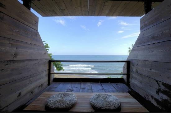 思わず息を飲んでしまうような絶景に泊まってみませんか?今回は日本国内の一度は行ってみたい10の「絶景ホテル」をご紹介します!ホテル目当てに旅行に行ってみるのも楽しいかもしれません♪