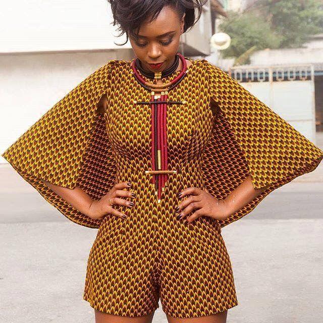 Nana wax ~African fashion, Ankara, kitenge, African women dresses, African prints, African men's fashion, Nigerian…