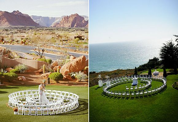 Unique Ceremony Seating Ideas For Outdoor Weddings: 45 Best Kingdom Hearts Wedding Images On Pinterest