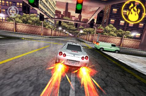car games with nitrous oxide system free download car games for boys and girls car games pinterest