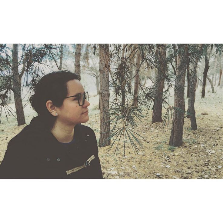 #locationfixerchile #shooting #scoutingday #films #vsco #forrest #mountain #instagram #photography