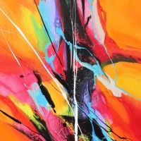 Abstract-Art-Painting-Artist-Pierre-Bellemare-1