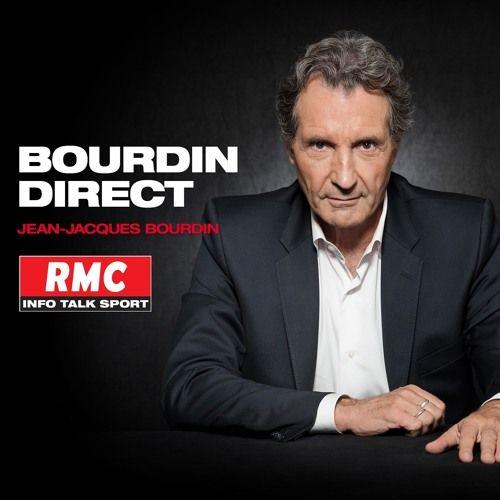 Interview de Nicolas Bariteau sur la transformation digitale de la presse papier (RMC) par nicolasbariteau sur SoundCloud