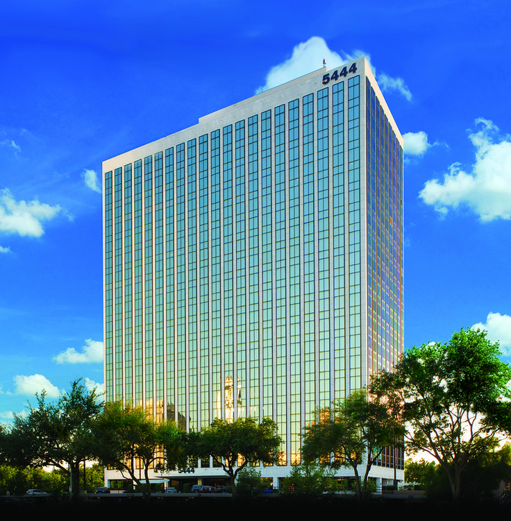 Frontier Utilities, a Houston-based retail electricity and natural gas supplier, has subleased a full floor of space at 5444 Westheimer from Baker Hughes.Steve Hesse, Brandon Clarke and Ryan Roth of CBRE  and Reid Wilson negotiated the lease for Frontier along with Randy Lerner of Wilson Cribbs + Goren. Bill Romane of Cushman & Wakefield represented Baker Hughes.