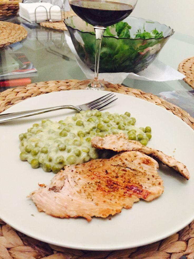 #delicios #dinner
