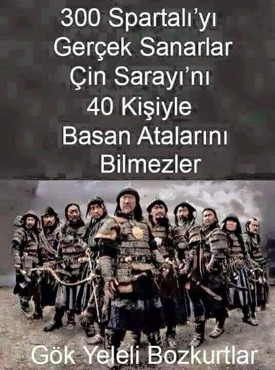 :::: ✿⊱╮☼ ☾ PINTEREST.COM christiancross ☀❤•♥•* :::: TÜRK - TURAN