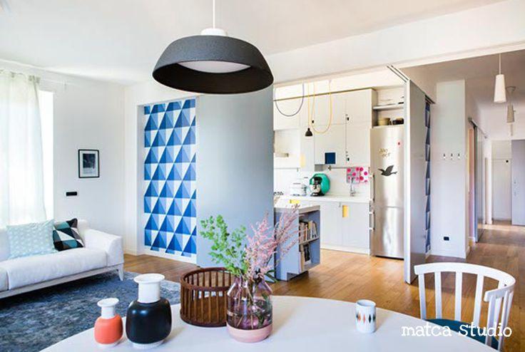 Oltre 25 fantastiche idee su maniglie dei mobili cucina su pinterest maniglie armadietto da - Maniglie mobili cucina ...
