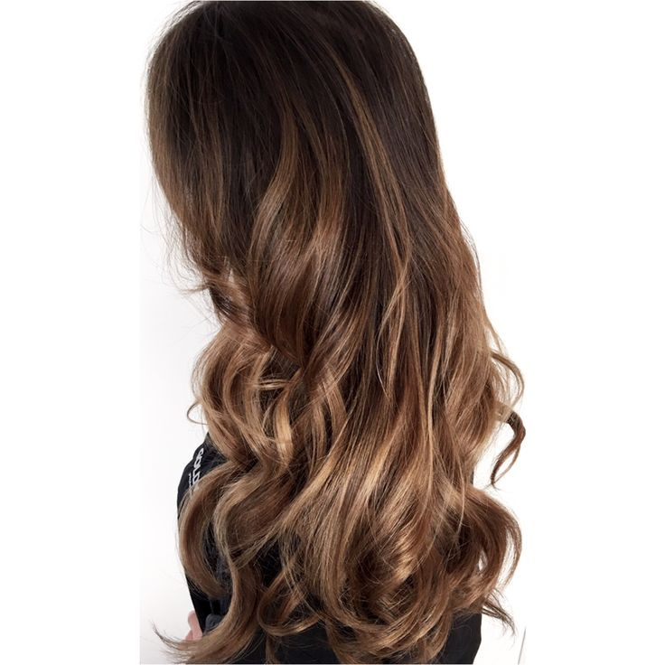 44 best tape fusion hair extensions by katy images on pinterest before and after caramel ombr balayage tape hair extensions tapehair tapeextensions pmusecretfo Gallery