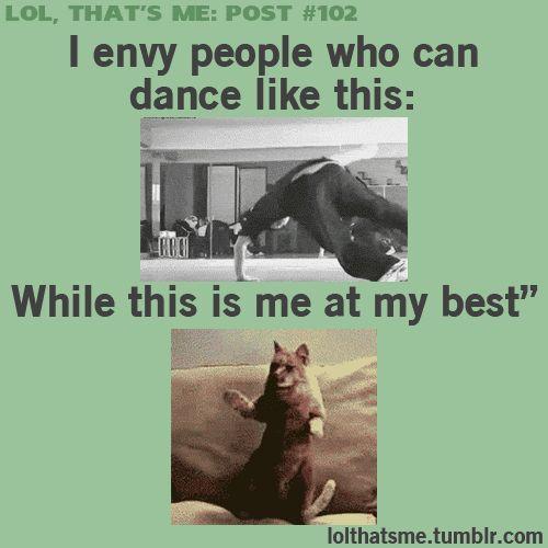 LOL THAT'S ME