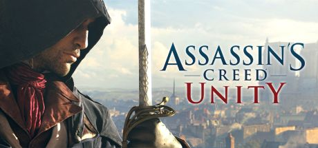 Pre-purchase Assassin's Creed® Unity on Steam