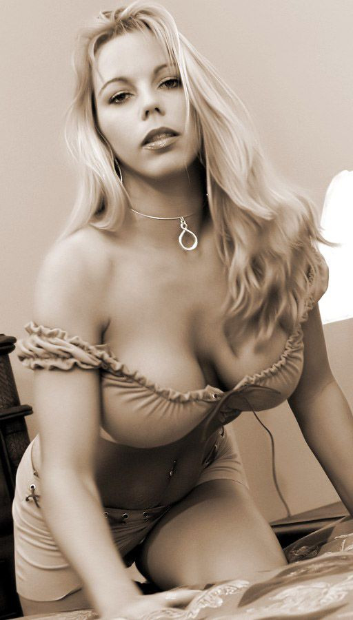 127 Best Model Mayhem Sexy Images On Pinterest  Beautiful -1541