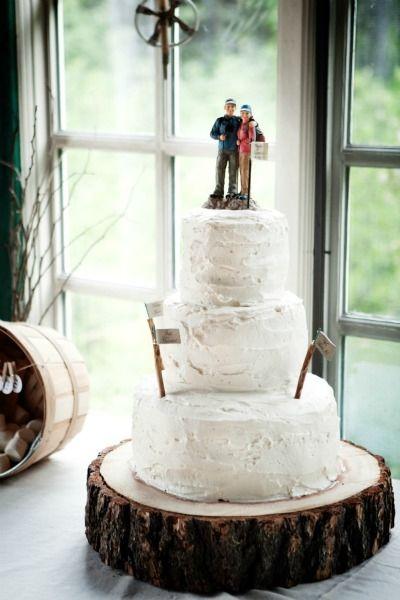 59 Best Wedding Food Images On Pinterest Petit Fours Conch