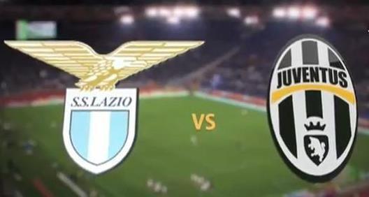 Situs Judi Bola : Adu Ketajaman Pada Laga ke-12 Seri A, Lazio Melawan Juventus