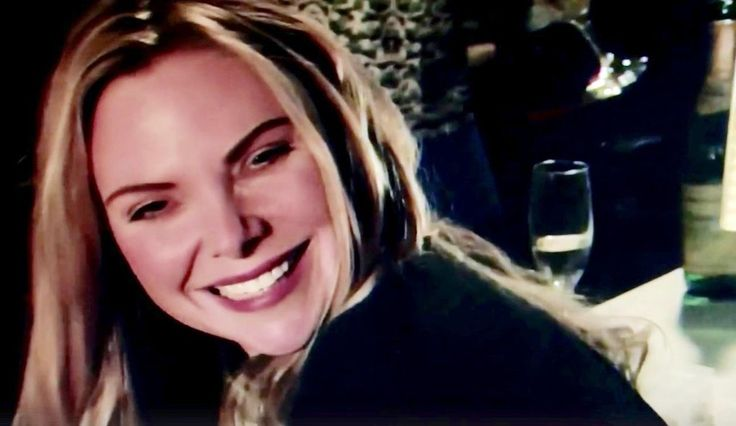 EastEnders brought back Ronnie Mitchell one last time... in a video message from beyond the grave  - DigitalSpy.com
