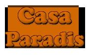 Pensiunea Casa Paradis ofera cazare in localitatea Manastirea Humorului in 9 camere cu bai proprii, Tv si balcoane, internet.   Pensiunea Casa Paradis dispune si de o crama autentica, semineu, sala de mese, living, bucatarie, spalator, baie servici. Pensiunea Casa Paradis este amplasata vis-a-vis de Manasitrea de maici, un important loc turistic.