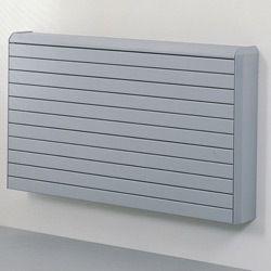 Конвекторы напольные конвекторы настенные Jaga Maxi Wall WT Артикул: MAXW0.04406310.001/WT/20 Сверхмощный теплообменник LOW H2O, покрыт грязеотталкивающим и пыленепроницаемым лаком.