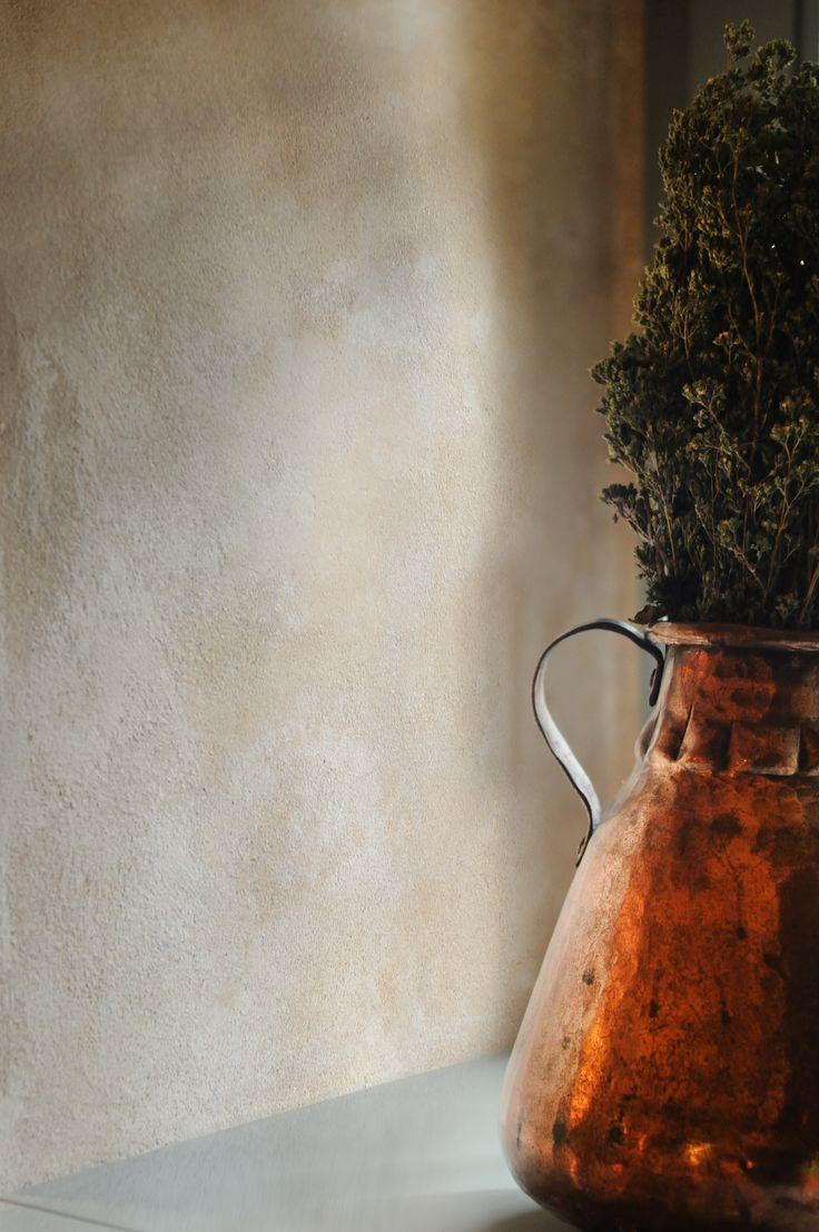 Indoor decorative detail # Eleanthi