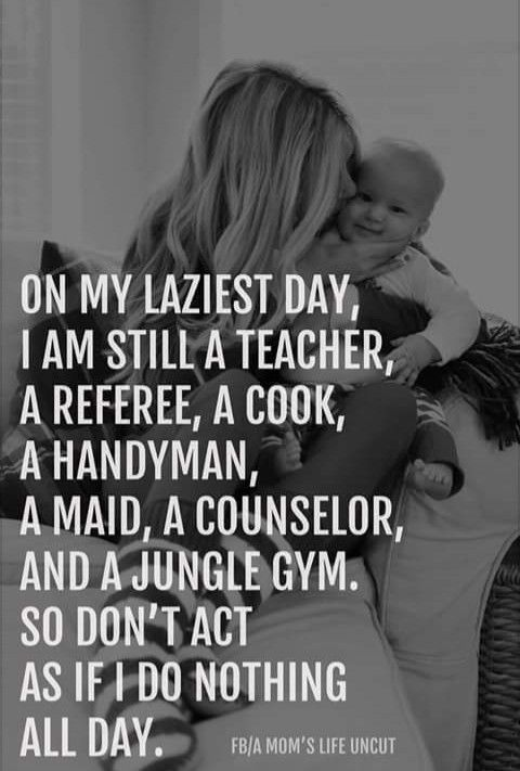 Being a mommy to my gorgeous daughters S&S ❤️