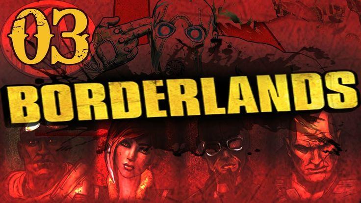 THE BONESHREDDER | Mordecai Playthrough Funny Moments and Drops | Borderlands #3
