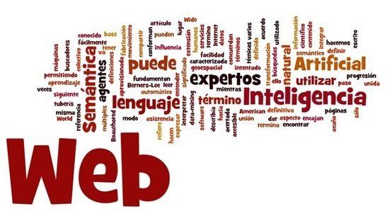 Herramientas que favorecen la Interactividad ~ Educación Virtual.