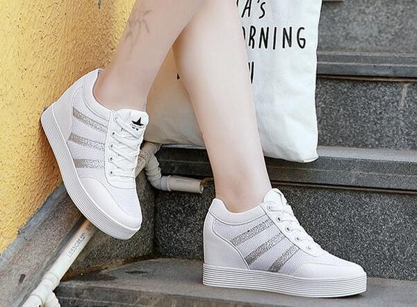 Shop for the Star Round Toe Women Skate Shoes online now. Wholesale7.net offer the latest fashion Star Round Toe Women Skate Shoes with cheap price and top quality