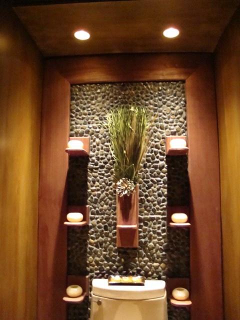 476 best ideas for the house images on pinterest house for Bathroom decor orlando