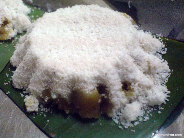 Putu-Piring-Recipe