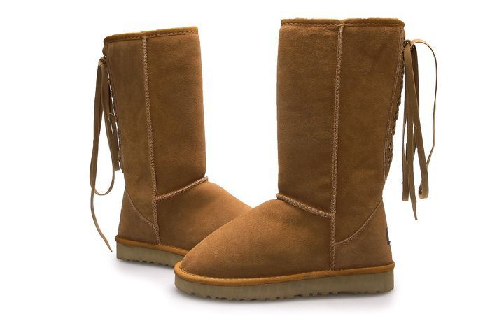 4eb203b0cb14 Cheap Ugg Boots Outlet Clearance Coupon Code