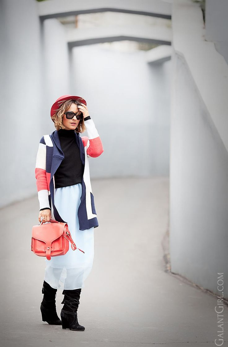 color+block+outfit+ideas+for+fall+2015