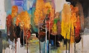 Image result for iosif derecichei paintings