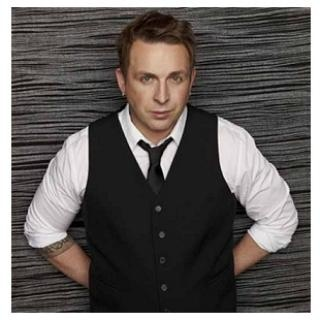 178 days until I'm reunited with the love of my life, Johnny Reid.  Best concert I've EVER seen.