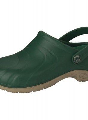 Calzado especializado para el profesional de la salud #Unisex #Calzado #Zapatos #Anywear #Médicos #Zone Ref:  ZONE-HUN
