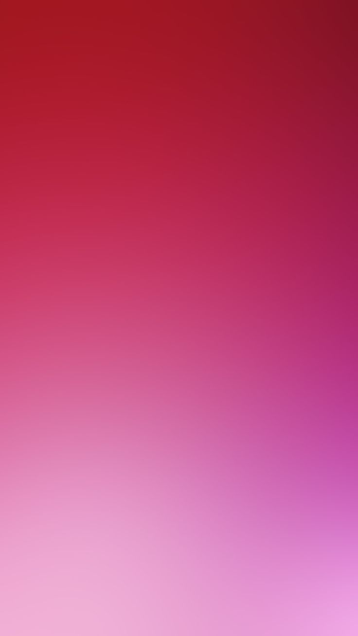 Plus Red Wallpaper Apple iPhone 6 - Bing images