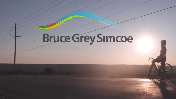 BruceGreySimcoe Cycling - Ravenna
