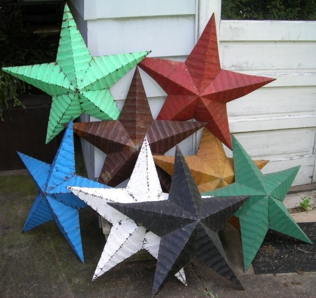 173 best images about Starlight Starbright on Pinterest