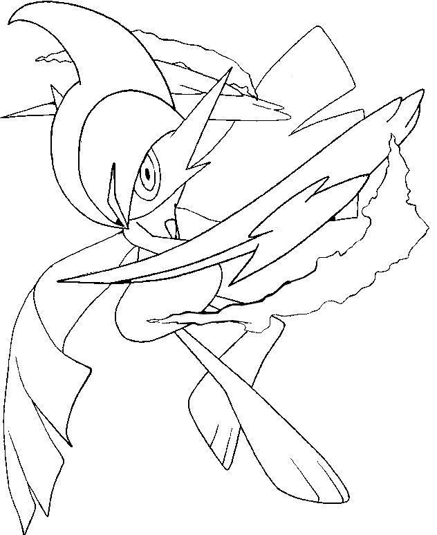 Pokemon Ausmalbilder Galagladi Https Www Ausmalbilder Co Pokemon Ausmalbilder Galagladi Ausmalbilder Ausmalen Pokemon Ausmalbilder