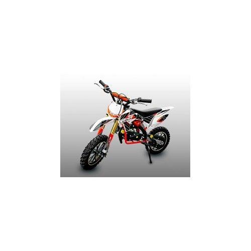 Benzines minicross motor Gazelle Racing Bigbore erősített fém vázzal és Mitsubishi OEM egyhengeres motorral.  http://www.elektromos-kisauto-bicikli.hu/benzines-motorok-170/benzines-minicross-motor-gazelle-racing-bigbore-624