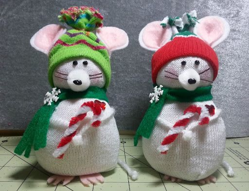sock craft ideas 1000 ideas about mouse crafts on mouse mask 2966