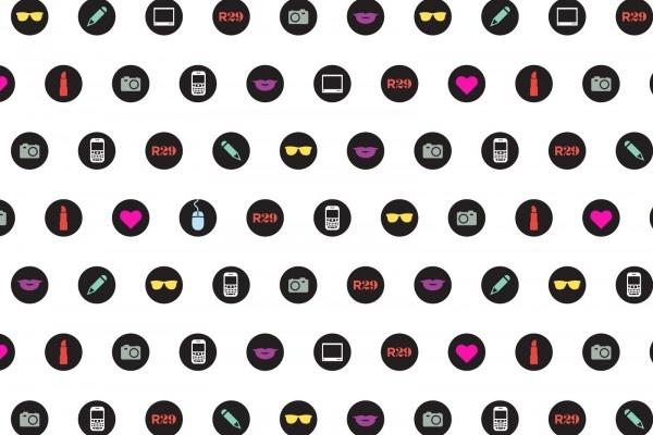 Dress your desktop: Custom R29 backgrounds! Design by Isabelle Rancier: Refinery29 Design, Background Designs, Backgrounds Design, Dresses, Custom R29, Desktop Wallpapers, R29 Backgrounds, R29 Wallpapers, Isabel Desktop