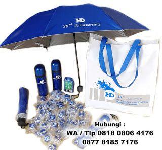Jual souvenir perusahaan exclusive, Gift, Merchandise
