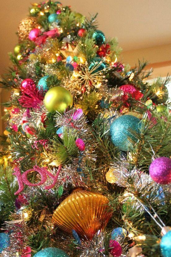 merry u0026 bright christmas