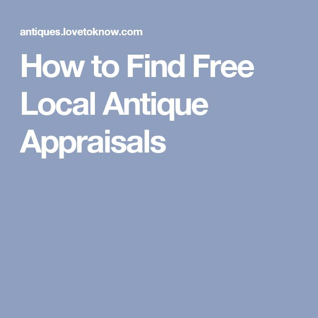 How to Find Free Local Antique Appraisals - Best 25+ Antique Appraisal Ideas On Pinterest Victorian Chair